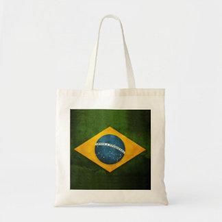 Sac Drapeau du Brésil