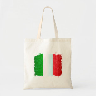 f4588ed030f518 Sacs & Portefeuilles Drapeau Italien | Zazzle.fr