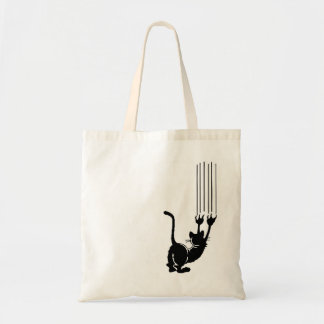 Sac fou de chat