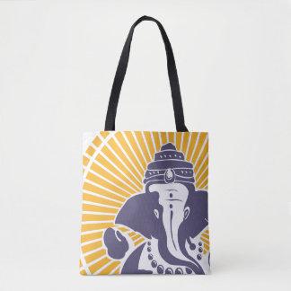 Sac fourre-tout à Ganesh