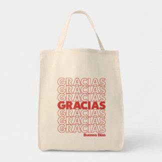 Sac fourre-tout à Gracias