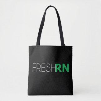 Sac fourre-tout à milieu de FreshRN