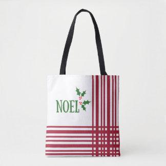 Sac fourre-tout à Noël de NOEL