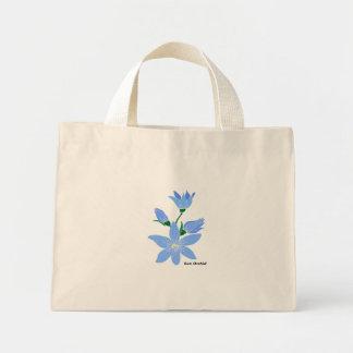 sac fourre-tout à soleil-orchidée