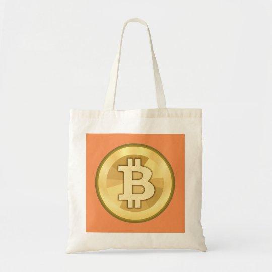"sac fourre-tout ""bitcoin"""