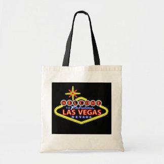 Sac fourre-tout de Las Vegas