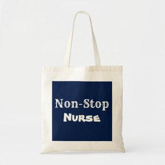 Sac fourre-tout direct à infirmière