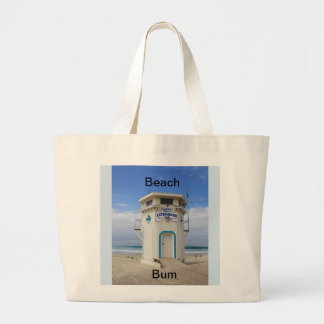 Sac fourre-tout - sac de plage