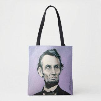 Sac fourre-tout unique - Lincoln
