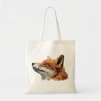 Sac Fox