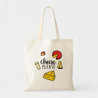 Sac Fromage svp