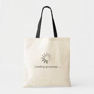 boutique pour officiel promotion sélectionner pour le dédouanement sac gris de symbole de chargement d'ordinateur
