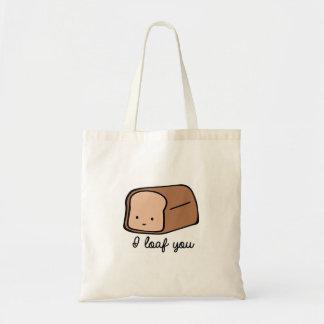 Sac I pain vous