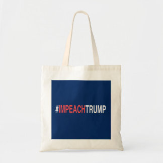 Sac #ImpeachTrump