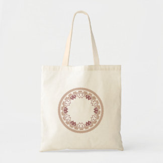 "Sac ""KITTY GARLAND""tote bag"
