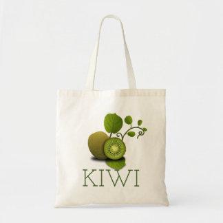Sac Kiwi