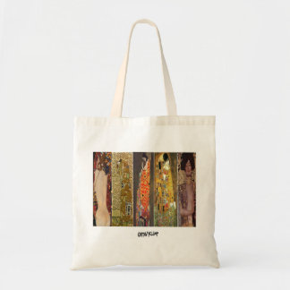 sac klimt bag