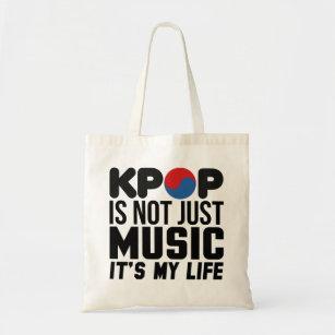 cadeau anniversaire kpop