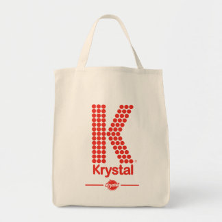 Sac Krystal