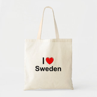 Sac La Suède