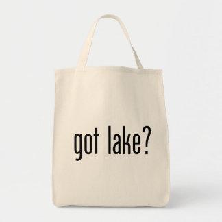 Sac lac passé ?