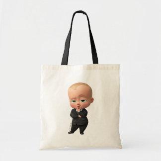 Sac Le bébé de patron | je suis le patron !
