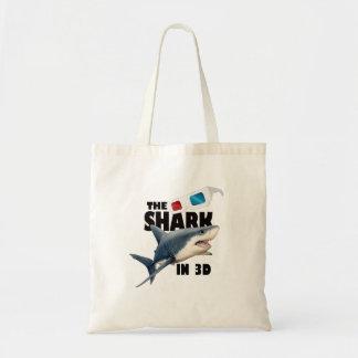 Sac Le film de requin
