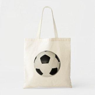 Sac Le football/ballon de football