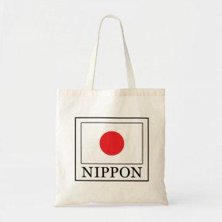 Sac Le Nippon