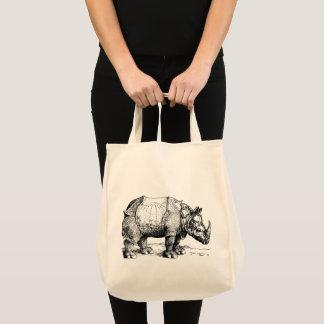 Sac Le rhinocéros