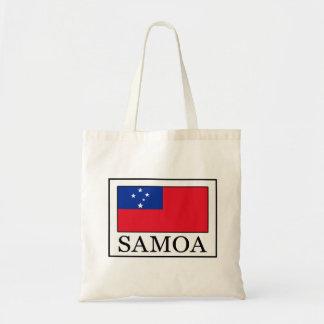 Sac Le Samoa
