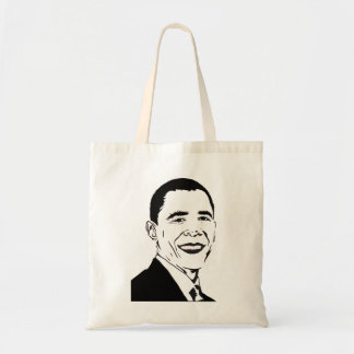 Sac Les vies noires de Barack Obama importent toute la