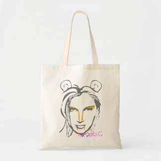 sac lion design by ambi.G