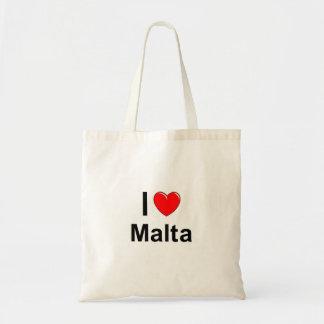 Sac Malte