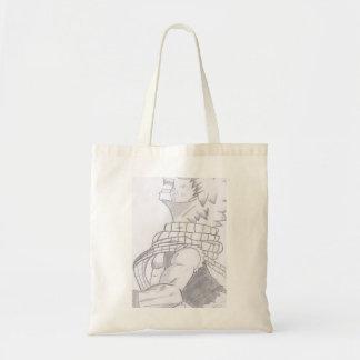 sac manga