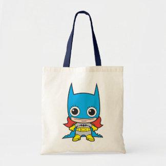Sac Mini Batgirl