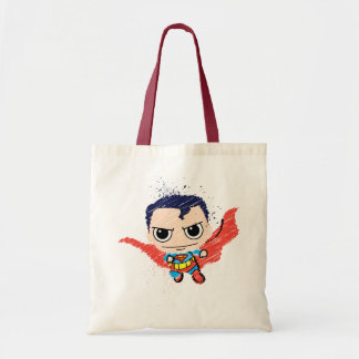 Sac Mini croquis de Superman