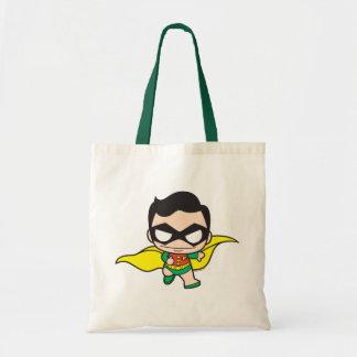 Sac Mini Robin