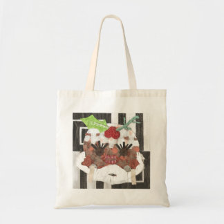 Sac Mme Pudding Bag