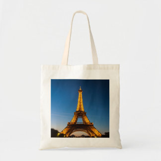 Sac Paris - Tour Eiffel #1