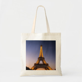 Sac Paris - Tour Eiffel #2