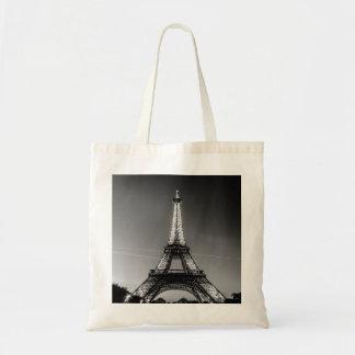 Sac Paris - Tour Eiffel #3
