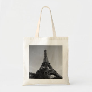 Sac Paris - Tour Eiffel #4