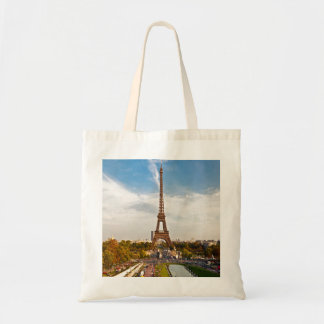 Sac Paris - Tour Eiffel #8