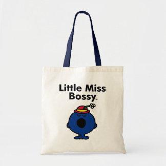 Sac Petite petite Mlle Bossy de la Mlle | est si
