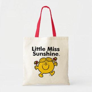 Sac Petite petite Mlle Sunshine de la Mlle | est un