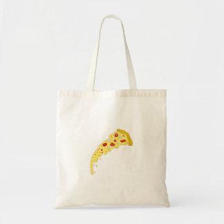 Sac Pizza de Gimme sur Fourre-tout