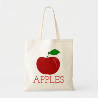 Sac Pommes