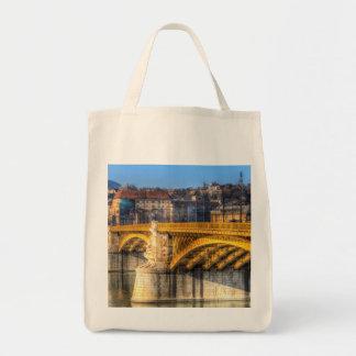 Sac Pont Budapest de Margaret