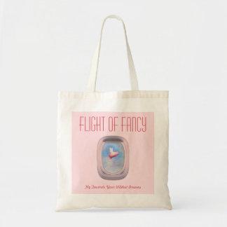 Sac Porc-Vol de vol de fantaisie